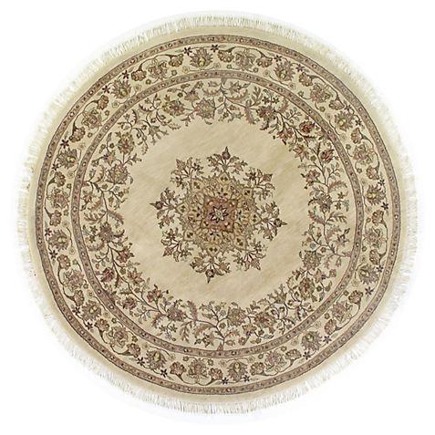 ORIENTAL INDIAN               -ori-109288