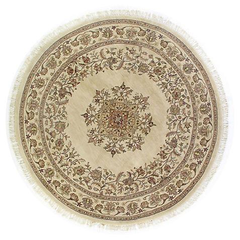 ORIENTAL INDIAN-ori-109288