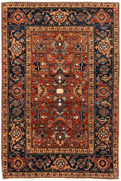 ORIENTAL PAKISTAN-ori-116234