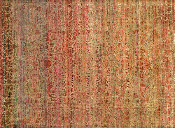 AMALA AMBER                   -ori-129608