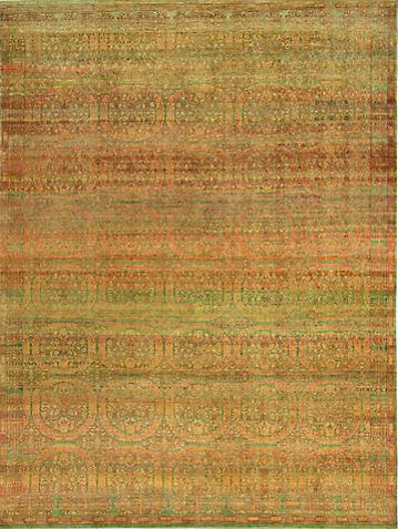 LEYLA BRONZE                  -ori-129613