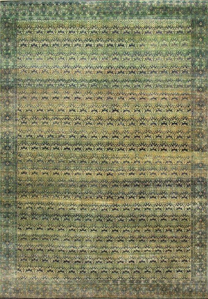 KENNA PINE                    -ori-129614