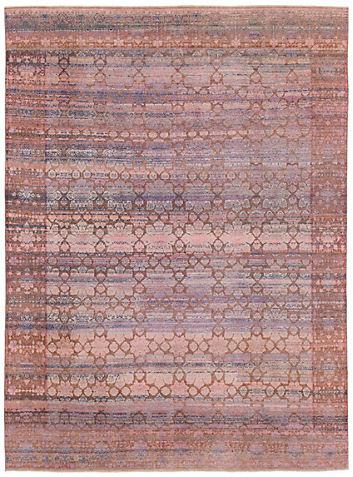 LAVINIA ROSEWOOD              -ori-129615