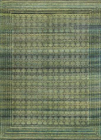 ROONEY MOSS                   -ori-129616