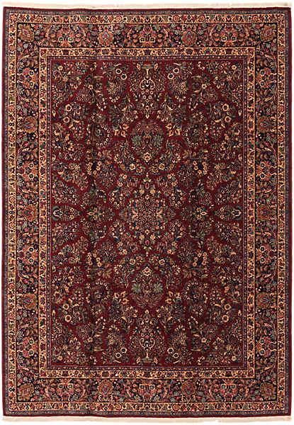 ORIENTAL INDIAN-ori-131806