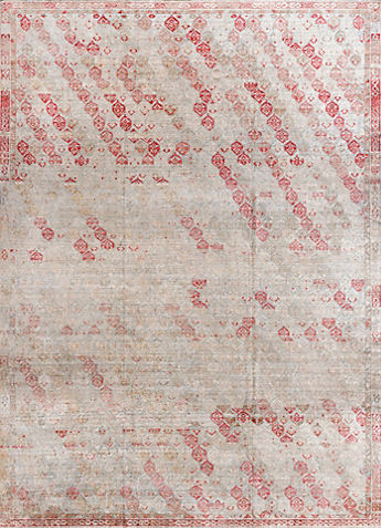 LEEZA ROSE                    -ori-133811