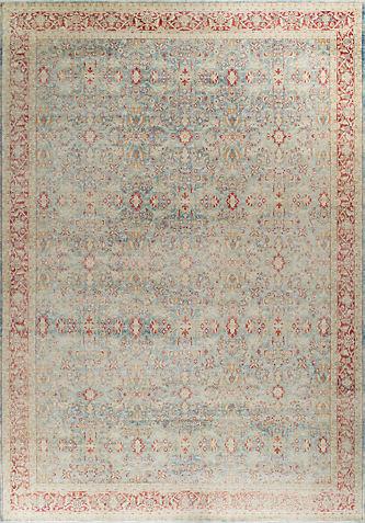 ANZANI REDTIDE                -ori-133890