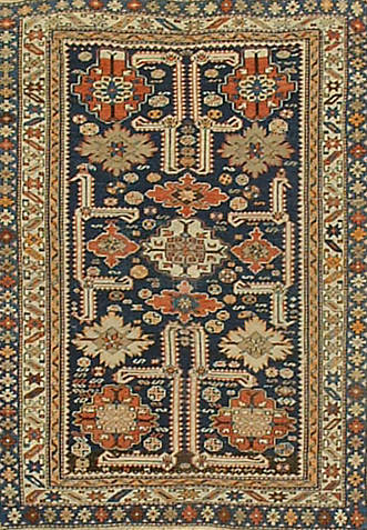 View All Antique Rugs Trade Exclusive