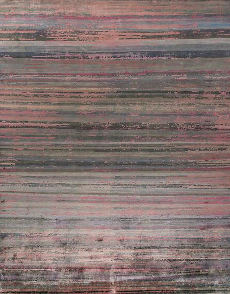 MUNZAR ROSE-ort-121937