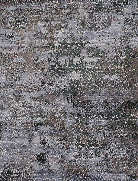 PRYOR MOONSTONE-ort-124483