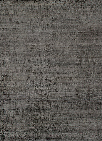 HAGRID MULTI                  -ort-128301