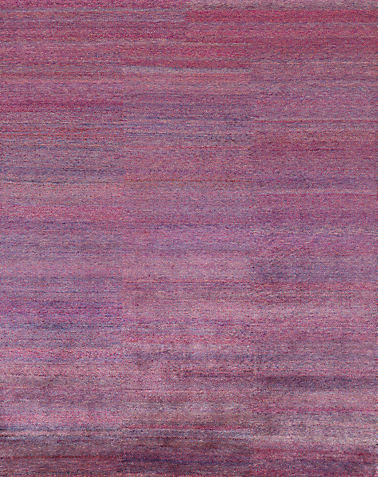 BLEEKER PURPLE                -ort-129253