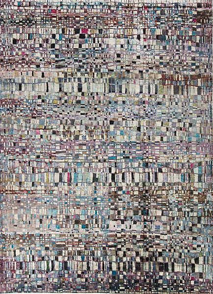 BRYNWOOD MULTI                -ort-129262-CLOSEOUT