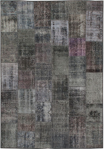 ORIENTAL TURKISH PATCHWORK-ortp-109105