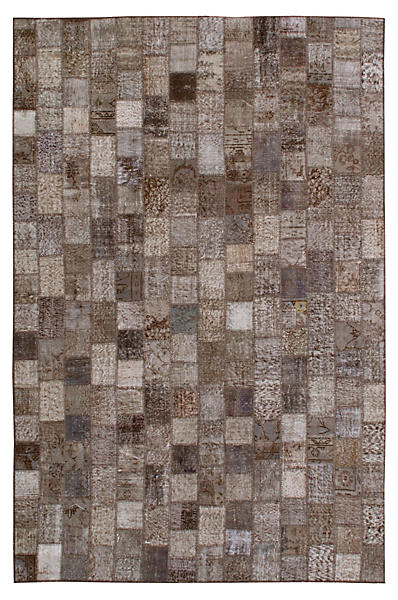 ORIENTAL TURKISH PATCHWORK-ortp-112260