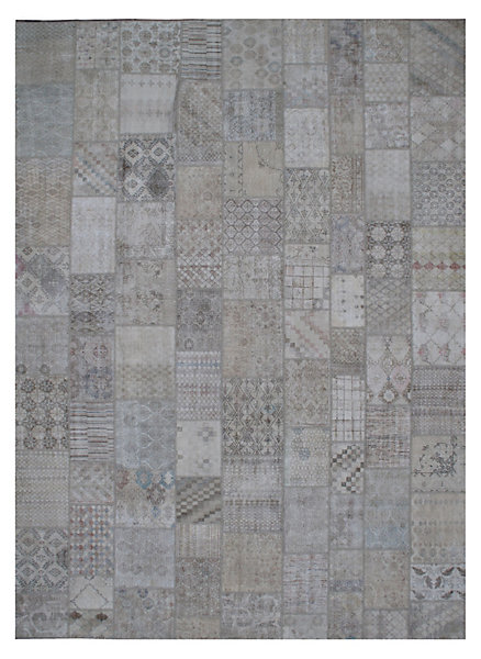 ORIENTAL TURKISH PATCHWORK-ortp-125110