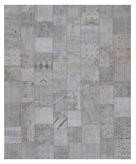 ORIENTAL TURKISH PATCHWORK-ortp-125119