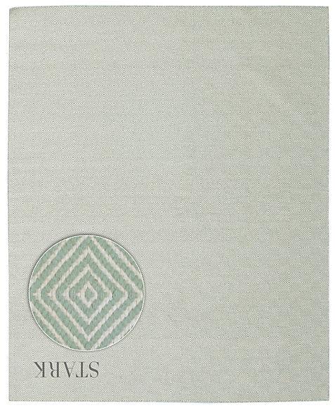 SPHYNX FLATWEAVE-sphy-74814a