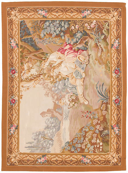 TAPESTRY NEW CHINA-tapc-26380a