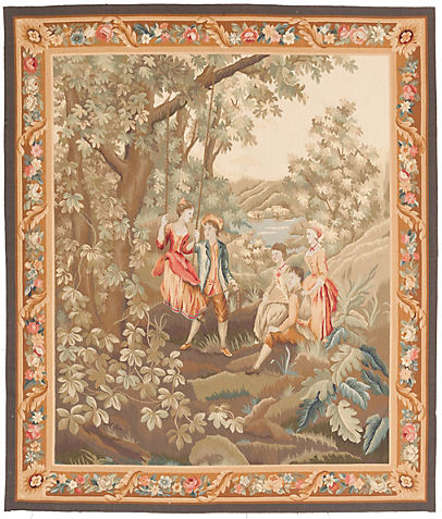 TAPESTRY NEW CHINA            -tapc-27194a