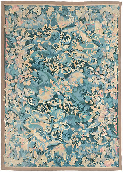TAPESTRY NEW CHINA-tapc-27831a