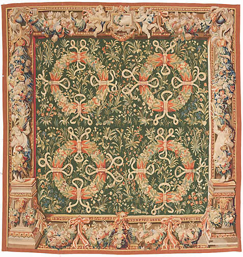 TAPESTRY NEW CHINA-tapc-29167a