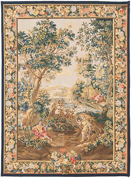 TAPESTRY NEW CHINA-tapc-29895a