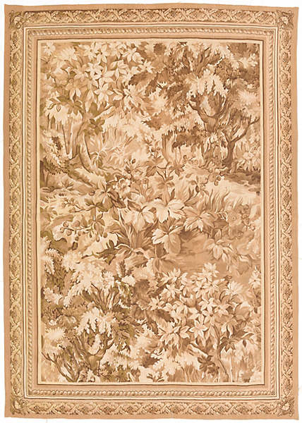 TAPESTRY NEW CHINA-tapc-42879a
