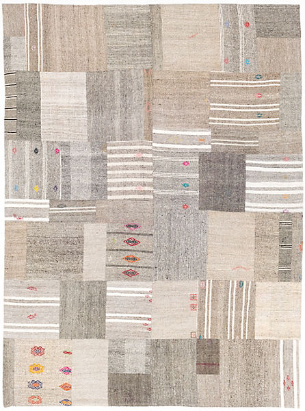 TURKISH KILIM-tk-112323