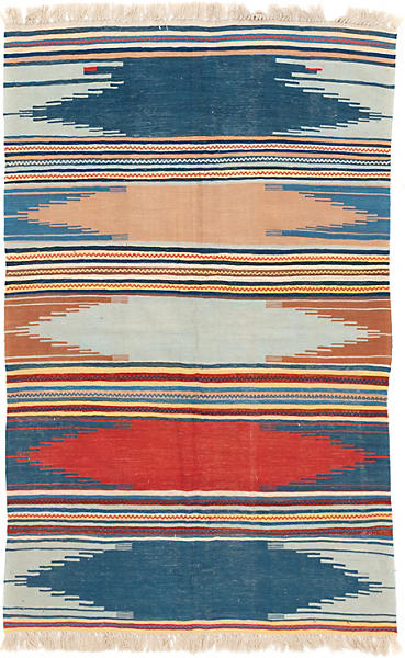 TURKISH KILIM-tk-20586