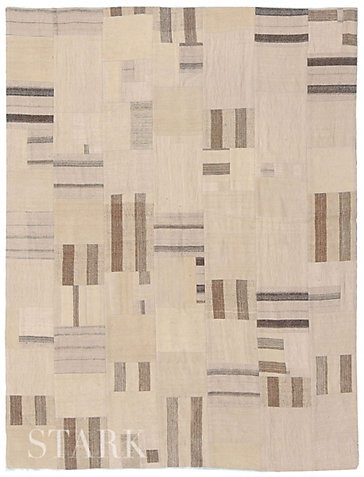TURKISH KILIM                 -tk-64618-CLOSEOUT