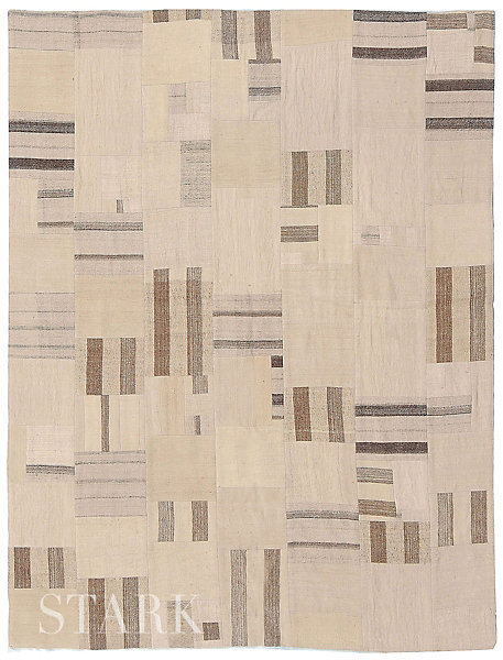 TURKISH KILIM-tk-64618