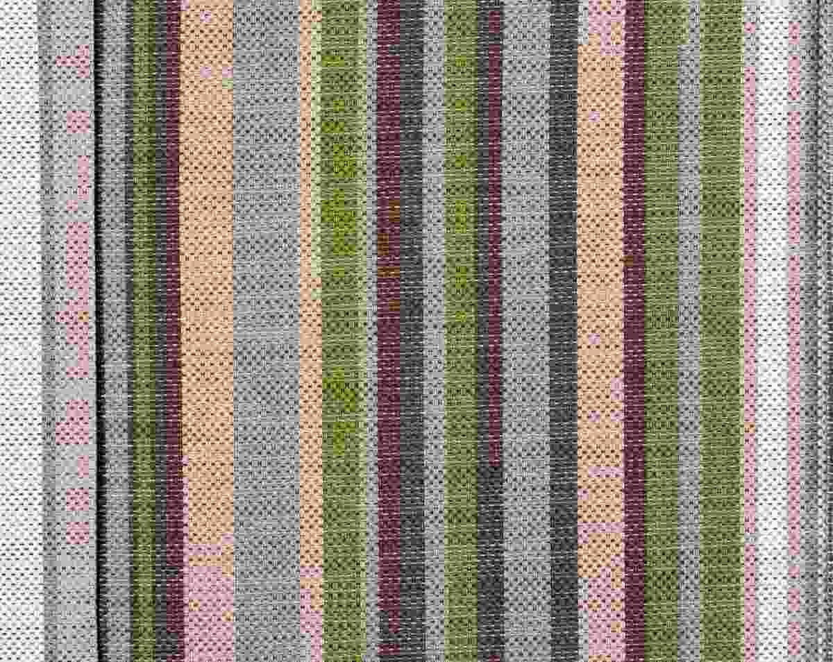 ALTIMETER 1120 GREEN  (CHOPRA)