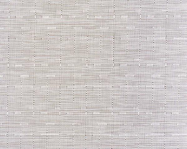CAPSHAW 13013-2 WHITE (CHOPRA)