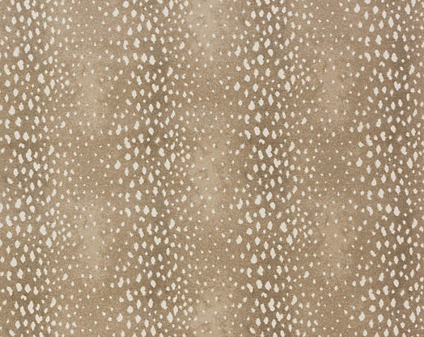 Stark Antelope Rug For Sale Area Rug Ideas