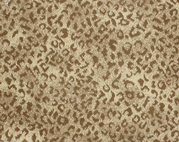Animal Carpet Trade Exclusive