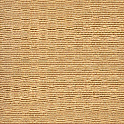 MARGOLIN - SISAL