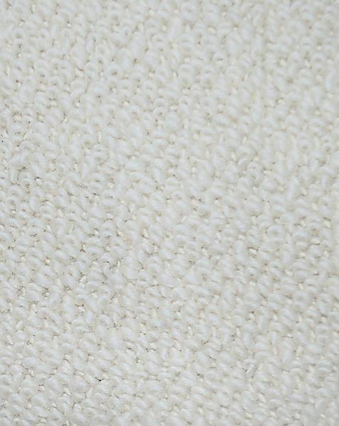 ABBY - SNOWDRIFT