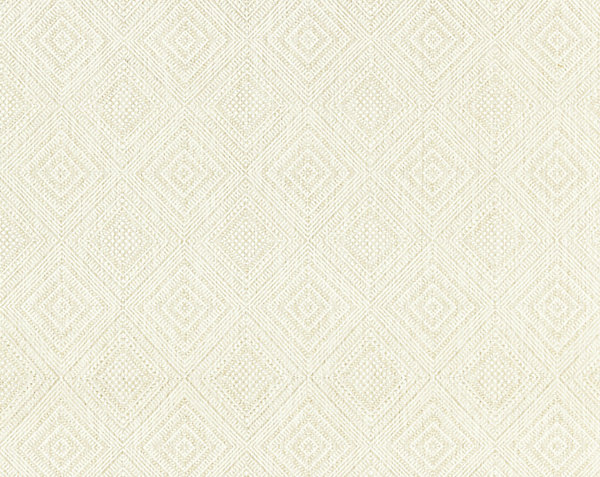 Antigua Weave