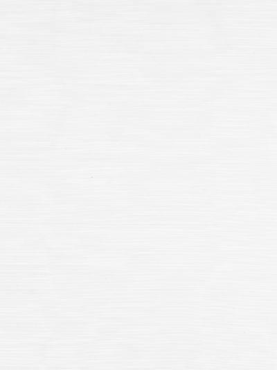 RIVA MOIRE WHITE