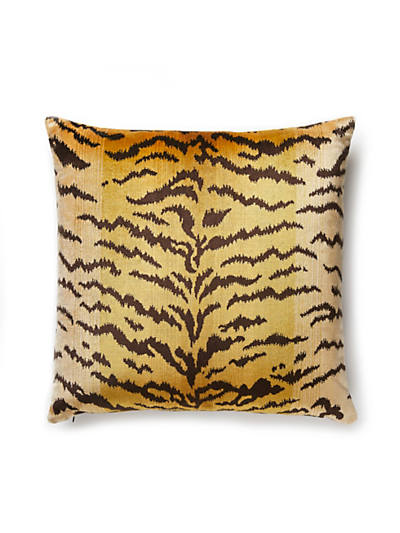 TIGRE PILLOW