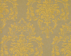 View All Fabric Stark
