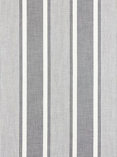 WELLFLEET STRIPE ZINC