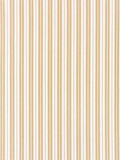 DEVON TICKING STRIPE
