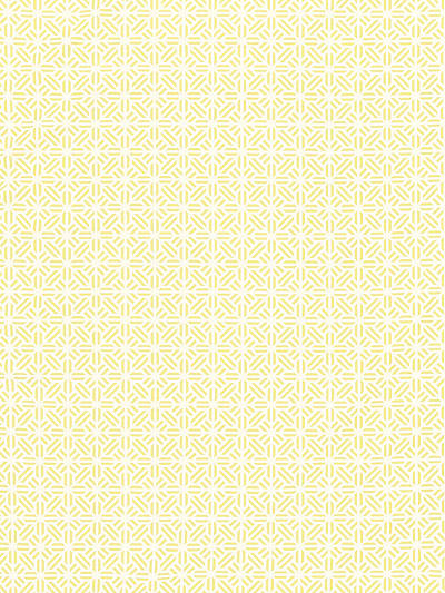 TILE WEAVE CANARY