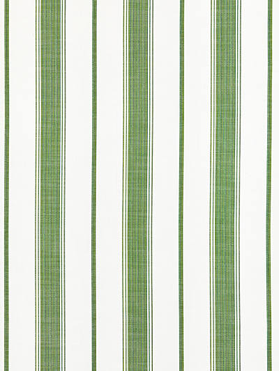 SCONSET STRIPE