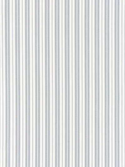 DEVON TICKING STRIPE MINERAL