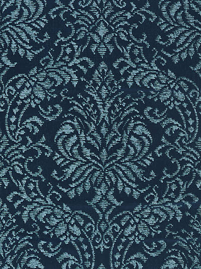 CAMILLE DAMASK LAKESIDE