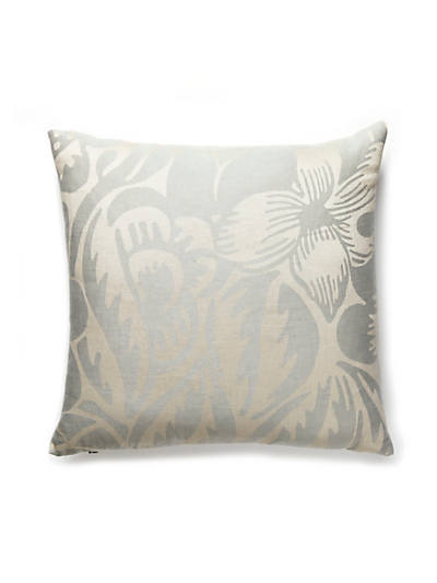 DECO FLOWER PILLOW