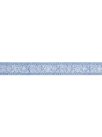 TULSI BLOCK PRINT TAPE LAKESIDE